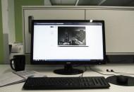 2013_Website Launch