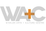 20141204_WAC Fundraising