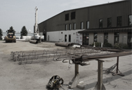 20140707_Lode King Construction