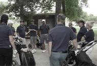 20140724_VRA Golf Tourn2